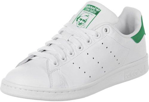 adidas stan smith grün 40