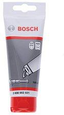 Bosch SDS-max Bohrer