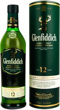 Glenfiddich Special Reserve 12 Years
