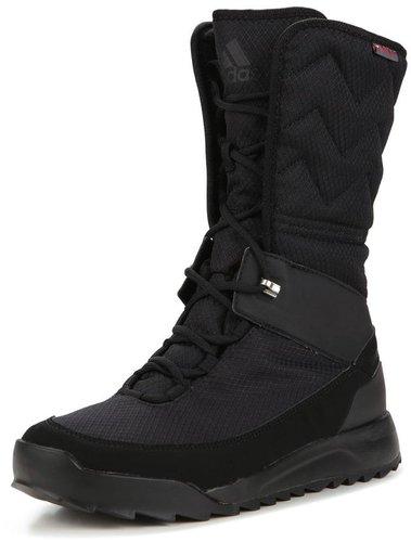 new product 2e03b 78fca Adidas Winterstiefel Damen günstig online kaufen ab 28,90 €
