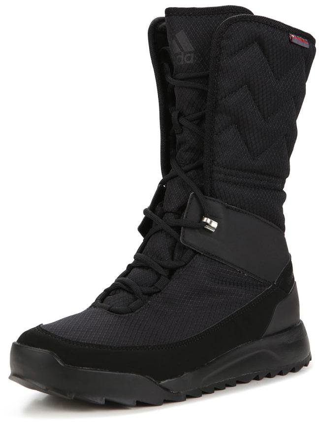 f15b5b1141aafc Adidas Winterstiefel Damen günstig online kaufen ab 28