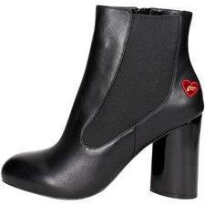 Fornarina Ankle-Boot Damen