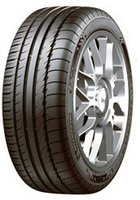 Michelin 295/30 ZR18 94Y FSL Pilot Sport Cup