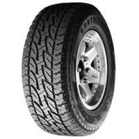Bridgestone 265/70 R15 112S RBT Dueler 694