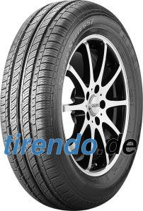Federal 175/70 R13 82T SS-657