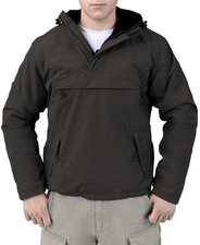 Surplus Windbreaker Herren