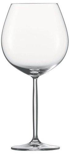 Schott Zwiesel Diva Burgunder-Glas