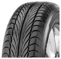 Barum Bravuris 205/60 R16 92H