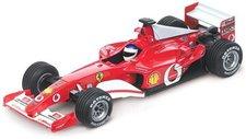 Carrera EVOLUTION Ferrari F2002 V10