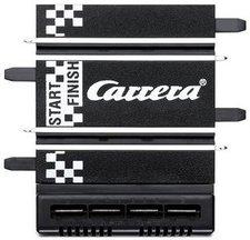 Carrera GO Anschlussstück