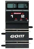 Carrera GO Elektronischer Rundenzähler