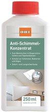Obi Anti-Schimmel-Konzentrat 250 ml