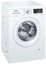 Unterbaufähige waschmaschine günstig kaufen preis