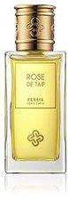Perris Monte Carlo Rose de Taif Extrait de Parf...