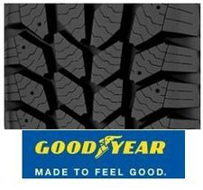Goodyear Cargo Ultra Grip 225/75 R16 118/116N