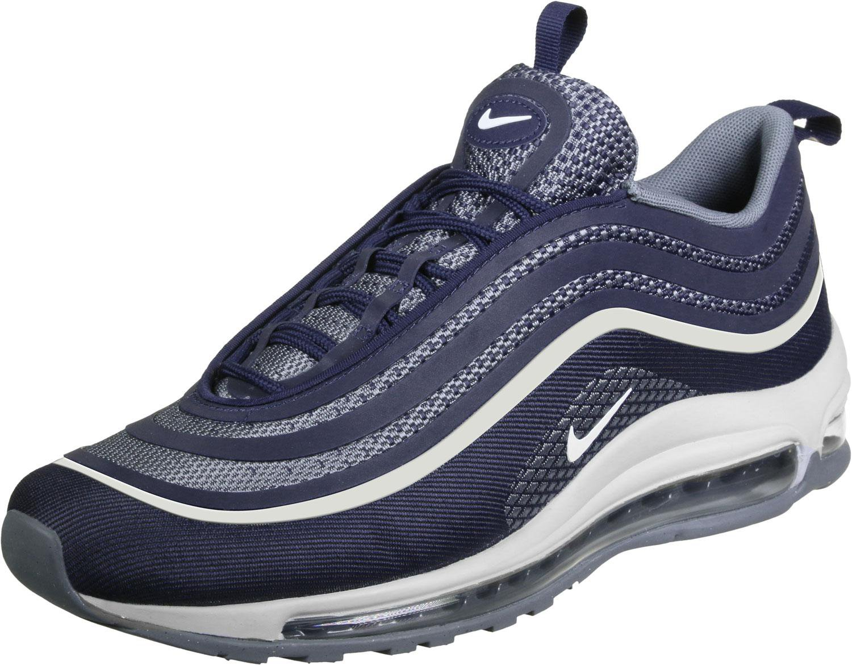 best service 55bb6 5457f Nike Air Max 97 Ultra  17 Sneaker günstig kaufen