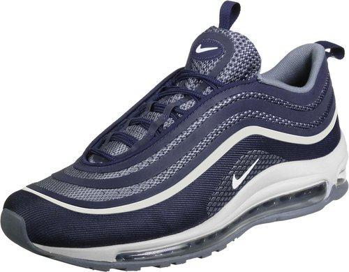 Nike Air Max 97 Ultra '17 Sneaker