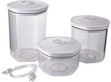 Gorenje Classico Kühlschrank : Gorenje produkte günstig im preisvergleich preis