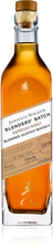 ´Johnnie Walker Blenders\´ Batch Espresso Roast...