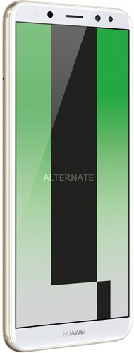 Huawei Mate 10 Lite Ohne Vertrag Vergleichen Günstig Kaufen