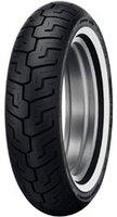 Dunlop D401 Elite ST 150/80 B 16 71H