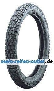 Heidenau K46 RF 2.75 - 17 47M