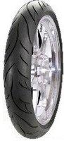 Avon Tyres Cobra AV71 150/80 R 17 72H