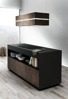 berbel bdl 115 ske preisvergleich ab. Black Bedroom Furniture Sets. Home Design Ideas