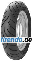 Avon Tyres Viper Stryke AM63 100/80 - 16 50P