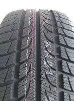 Dunlop K425 160/80 - 15 74S