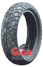 Heidenau K62 130/70 - 11 60M Rf. TL