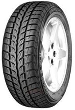 Uniroyal MS Plus 66 215/55 R16 97H