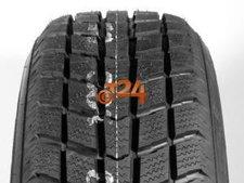 Nexen-Roadstone Eurowin 195/60 R16 99T