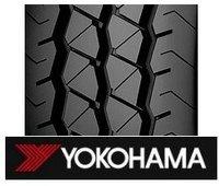 Yokohama RY 818 195/80 R14 106/104R