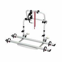 Fiamma Carry-Bike Laika