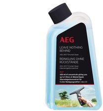 AEG ABLC 01 Glasreinigerkonzentrat