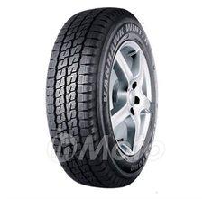 Firestone Vanhawk Winter 195/75 R16 107R