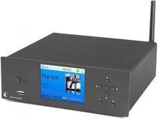 Pro-Ject Stream Box DSA schwarz