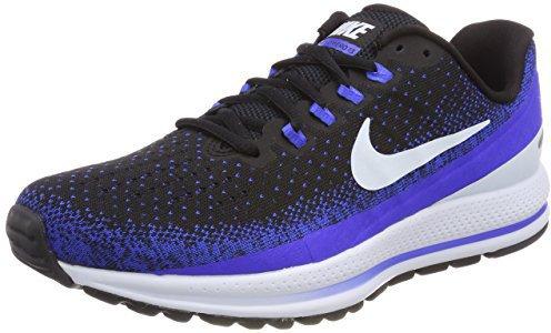 Details zu Nike Air Zoom Vomero 13 Turnschuhe Laufschuhe Herren Sneaker Trainers 1047