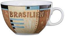 Seltmann Weiden VIP. Tasse 0,37 l Brasilien