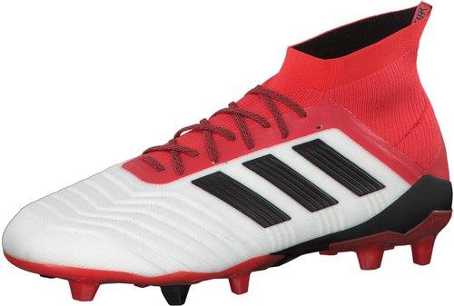 best loved c25cc 81bbc Adidas Predator 18.1 FG Fußballschuhe