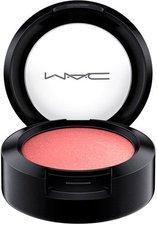 ´MAC Cosmetics Eye Shadow Fashion\´s Field Day ...
