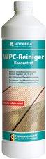 Hotrega WPC Reiniger 1 L