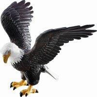 Bullyland Weisskopfadler