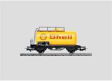Märklin 4442 - Kesselwagen Shell DB (H0)