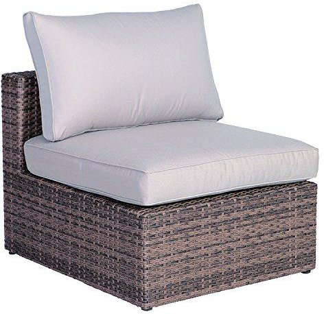 rattan sitzgruppe g nstig online bestellen bei preis de sparen. Black Bedroom Furniture Sets. Home Design Ideas