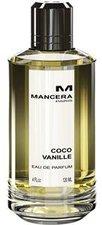 Mancera Coco Vanille Eau de Parfum