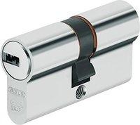 Abus XP2S - Profilzylinder 45/65