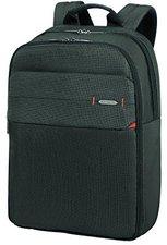 Samsonite Network 3 Laptop Backpack (93063)