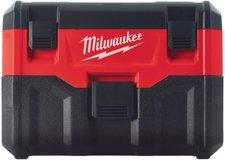 Milwaukee produkte günstig im preisvergleich preis